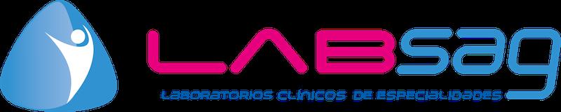 logo-labsag12